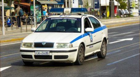 Πού στρέφεται η ΕΛ.ΑΣ. για τη δολοφονία του οδηγού της νταλίκας