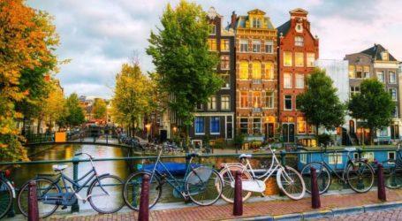 Αυξάνεται η πίεση στην Ολλανδία