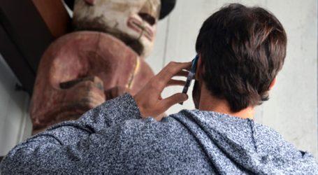 Τηλεφωνικές γραμμές για την υποστήριξη παιδιών και εφήβων έθεσε σε λειτουργία το Ιπποκράτειο