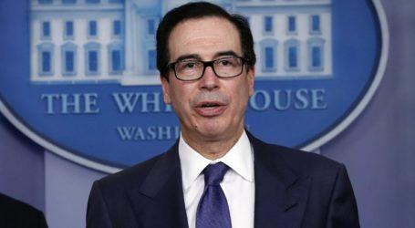 Η αμερικανική οικονομία μπορεί να επανεκκινήσει τον Μάιο