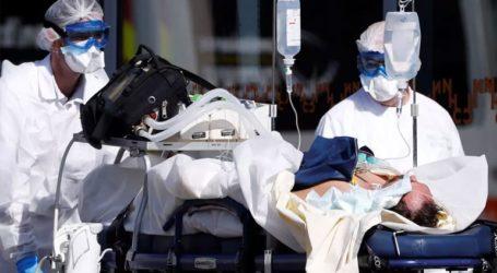 266 νέοι θάνατοι, 5.323 νέα κρούσματα στη Γερμανία