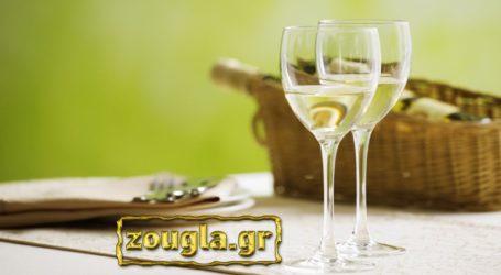Λομβαρδία, ημέρα καραντίνας 30ή:«Βλέποντας τους φίλους μέσω βίντεο, με ένα μπουκάλι λευκό κρασί και δύο ελιές»