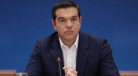 Η χθεσινή απόφαση του Eurogroup είναι δυστυχώς κατώτερη των περιστάσεων