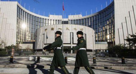 Εκτοξεύτηκε ο τραπεζικός δανεισμός τον Μάρτιο
