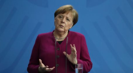 Σημαντικό ορόσημο το χθεσινό Eurogroup για την αντιμετώπιση του κορωνοϊού