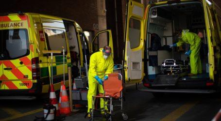 Το Βέλγιο ξεπέρασε το όριο των 3.000 θανάτων