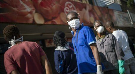 Πέθανε 26χρονος που προσβλήθηκε από τον Έμπολα στο Μπένι