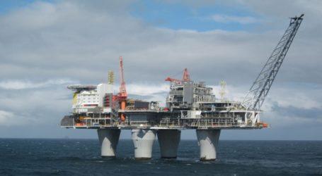 Εξετάζεται το ενδεχόμενο μείωσης της παραγωγής πετρελαίου