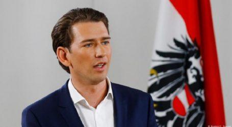 Διαφωνίες στο αυστριακό κοινοβούλιο για την κρατική βοήθεια στην Austrian Airlines