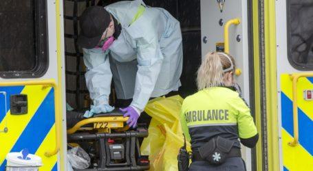 Έρευνες της αστυνομίας σε γηροκομείο για τον θάνατο 31 ηλικιωμένων σε ένα μήνα