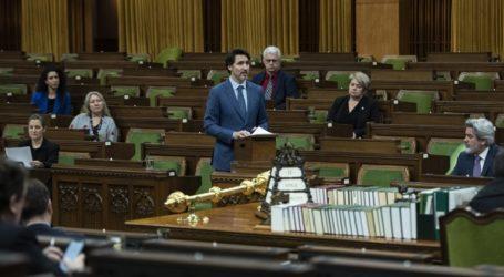 Η Βουλή υπερψήφισε πρόγραμμα επιδότησης μισθών
