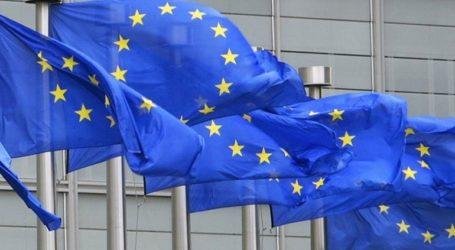 «Ο κορωνοϊός θα κυριαρχήσει στην ατζέντα της γερμανικής προεδρίας στην ΕΕ»