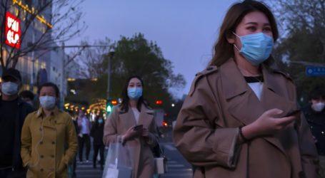 Ανάκαμψη της αγοράς ενοικίων τον Μάρτιο, στο Πεκίνο