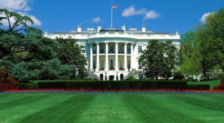 Χωρίς κεντρικό σχέδιο η πρωτοβουλία του Λευκού Οίκου για επανεκκίνηση της οικονομίας, από την 1η Μαΐου