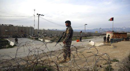 Σημαντικό βήμα για την ειρήνη αποτελεί η απελευθέρωση κρατουμένων από τους Ταλιμπάν