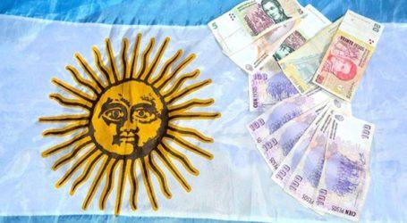 Η Αργεντινή πολεμά τον κορονοϊό με έκτακτο φόρο στις μεγάλες περιουσίες