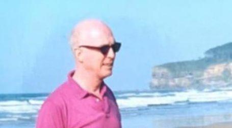 Εκδότης πέθανε από κορωνοϊό στην Αβάνα, την οποία επισκεπτόταν έπειτα από 60 χρόνια εξορίας