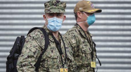 Έξι Πολιτείες θα συντονιστούν για να επανεκκινήσουν την οικονομία τους «όταν τεθεί υπό έλεγχο η πανδημία»