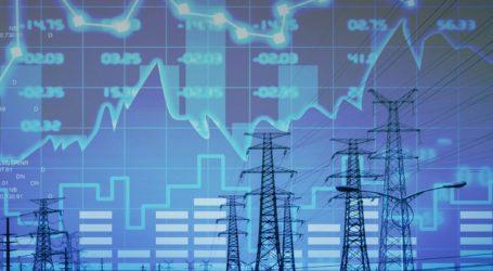 Μέτρα για την ενίσχυση της ρευστότητας στην αγορά ενέργειας
