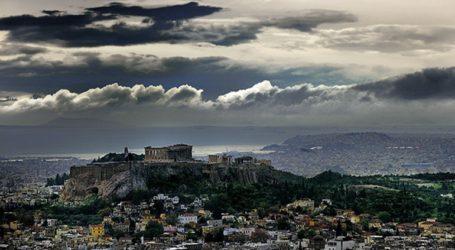Ύφεση έως 15% στην Ελλάδα