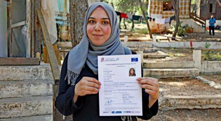 «Βάλτε και τους πρόσφυγες-επαγγελματίες υγείας, στην μάχη κατά του κορωνοϊού»