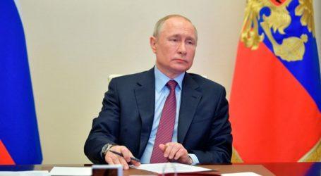 Η κορύφωση της επιδημίας στη Ρωσία δεν έχει περάσει