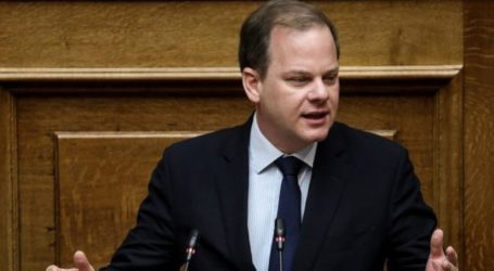 Ο πρωθυπουργός θα αποφασίσει αν θα υπάρξουν επιπλέον μέτρα το Πάσχα