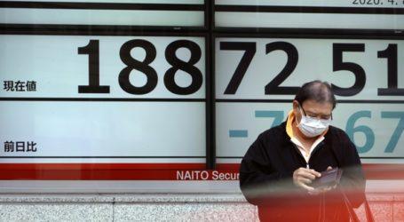 Έναρξη με πτώση των δεικτών στο Nikkei