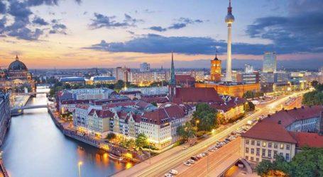 Σε ύφεση η γερμανική οικονομία μέχρι το μέσον του έτους, προβλέπει το Βερολίνο
