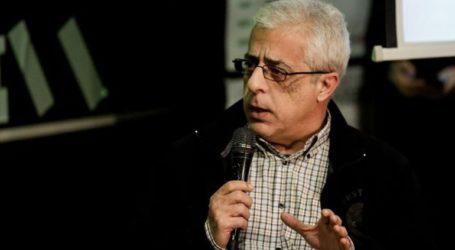 «Επόμενη μέρα για το ΚΚΕ σημαίνει ένταση του αγώνα για να μην πληρώσει ο λαός την κρίση»