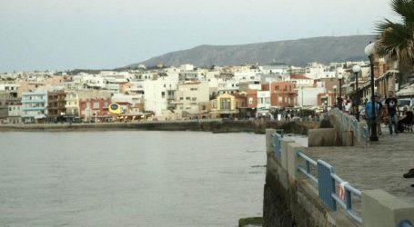 Μεγάλο το ποσοστό ικανοποίησης όσων επισκέπτονται τη Δυτική Κρήτη για διακοπές