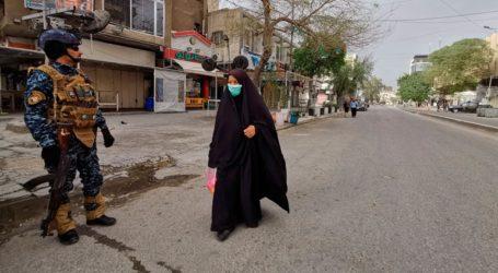 Η πανδημία ενδέχεται να προκαλέσει μεγάλες αναταραχές σε όλη τη Μέση Ανατολή