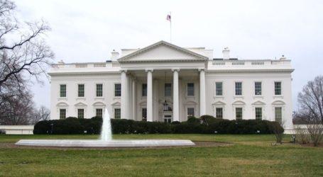 Ειδική στρατιωτική μονάδα ασφαλείας για την κυβέρνηση ενεργοποιήθηκε στην Ουάσινγκτον