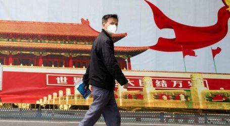 Το Πεκίνο δηλώνει ότι ουδέποτε υπήρξε συγκάλυψη της επιδημίας
