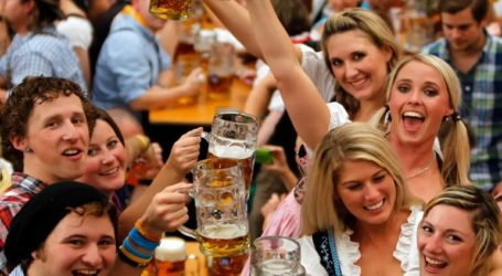 Και η μπίρα θύμα του κορωνοϊού