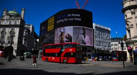 Περαιτέρω προστασία στα λεωφορεία του Λονδίνου μετά τον θάνατο 20 οδηγών