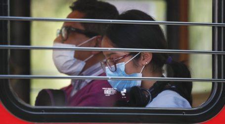 Παρατείνεται η νυχτερινή απαγόρευση κυκλοφορίας στη Δομινικανή Δημοκρατία