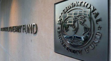 Το ΔΝΤ εγκρίνει βοήθεια 111,6 εκατομμυρίων δολαρίων για την Αϊτή