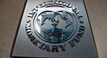 Το ΔΝΤ εγκρίνει βοήθεια σχεδόν 900 εκατομμυρίων δολαρίων για την Ακτή Ελεφαντοστού