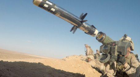 Η Τουρκία προωθεί νέο στρατιωτικό σχέδιο στο Idlib