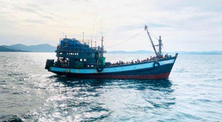 Έρευνα σε βάρος του πρωθυπουργού για τον θάνατο μεταναστών στη θάλασσα