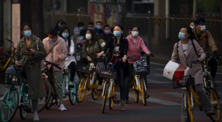 Στα 12 τα νέα κρούσματα στην Κίνα