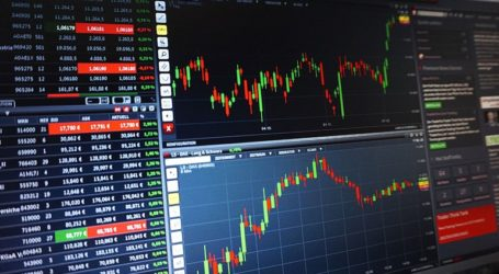 Κλείσιμο με πτώση στο χρηματιστήριο της Ιαπωνίας
