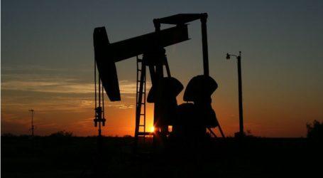 Μεγάλη πτώση σημειώνει η τιμή του αμερικανικού πετρελαίου