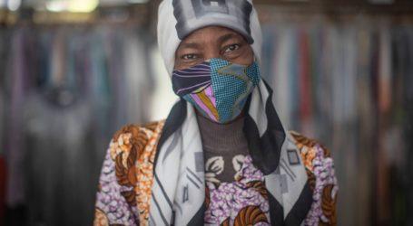 Αυτή την περίοδο κρίσης οι γυναίκες πρόσφυγες κινδυνεύουν περισσότερο από την έμφυλη βία