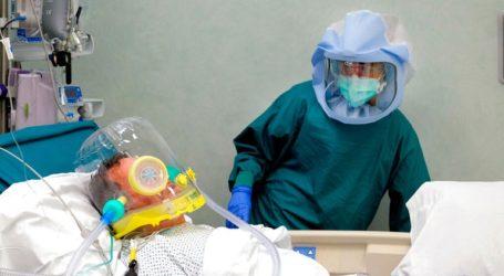 """Θυμάστε τη γρίπη; Ο κορωνοϊός την """"εξαφάνισε"""" αλλά με κόστος"""