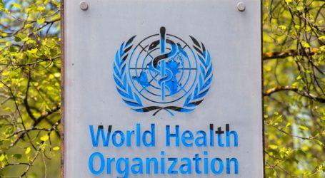 Η χαλάρωση των περιοριστικών μέτρων δε σημαίνει το τέλος της επιδημίας