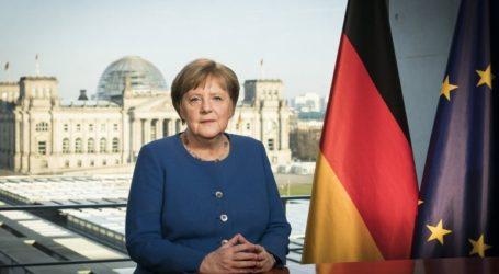 Νέο «όχι» Μέρκελ στα ευρωομόλογα
