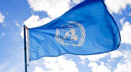 Οι 193 χώρες μέλη του ΟΗΕ ζητούν «δίκαιη και ισότιμη πρόσβαση» στα «μελλοντικά εμβόλια»