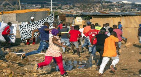 Εκατομμύρια παιδιά θα γίνουν ακόμα πιο φτωχά εξαιτίας της επιδημίας